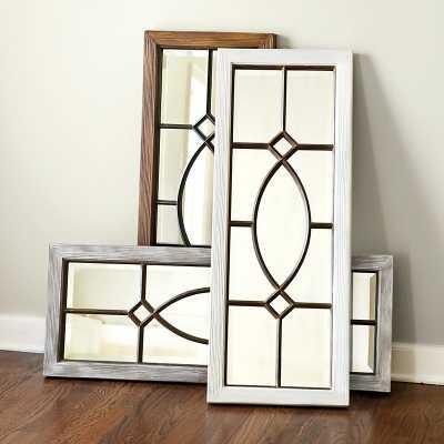 Ballard Designs Garden District Mirrors - Set of 2 - Ballard Designs