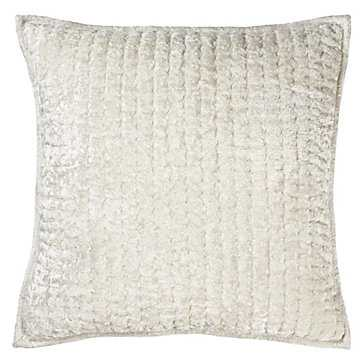 "Mardon Pillow 20"" - Z Gallerie"