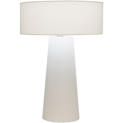 Bradley BRA-866 Table Lamp - Neva Home