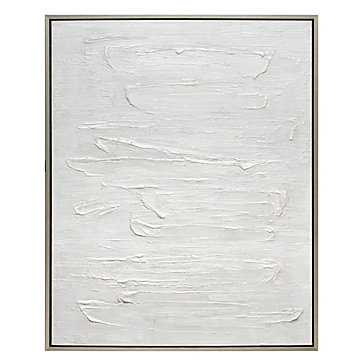 Z Gallerie Fresco 2 - Z Gallerie