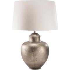 Cooper Table Lamp - Cooper CPLP-001 - Neva Home