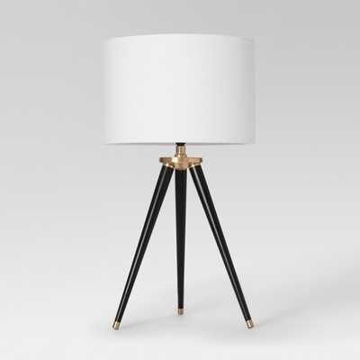 Delavan Tripod Table Lamp - Project 62 - Target