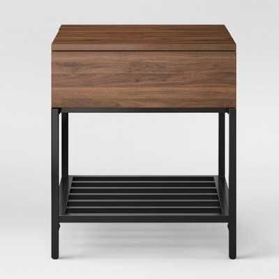 Loring End Table - Project 62 - Target