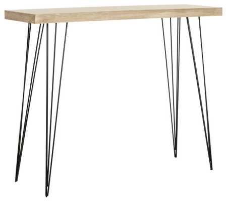 Lali Console Table - Arlo Home