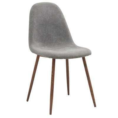 Folsom Side Chair - Set of 4 - Wayfair