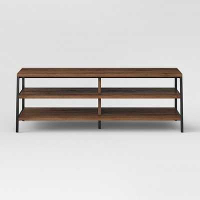 """55"""" Loring Media Stand - Project 62™ - Target"""