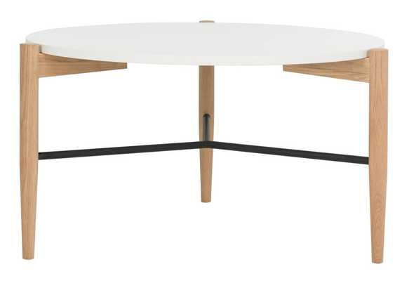 Thyme Coffee Table - Arlo Home