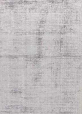 YAS13 - Yasmin Rug - 8' x 10'' - Collective Weavers