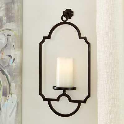Ballard Designs Janie Candle Sconce - Ballard Designs