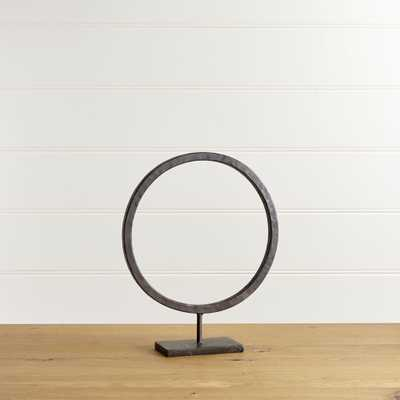Circlet Stand Small - Crate and Barrel