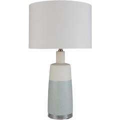 Healey Table Lamp - Neva Home