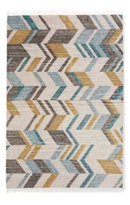 Palani Kilim Rug - 6x9 - Design Within Reach