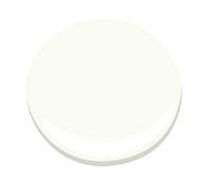 Benjamine Moore Simply White Paint - Benjamin Moore