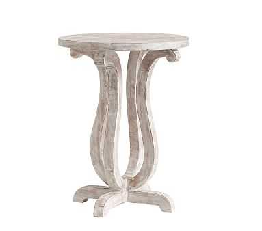 Brynn Side Table - Pottery Barn Kids