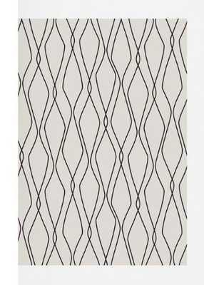 Fuge Stone - Art Print - Wander Print Co.