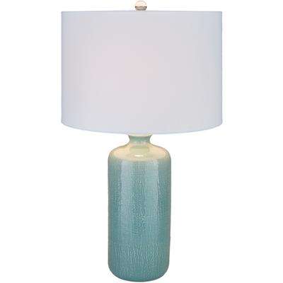 Nash Table Lamp - Neva Home