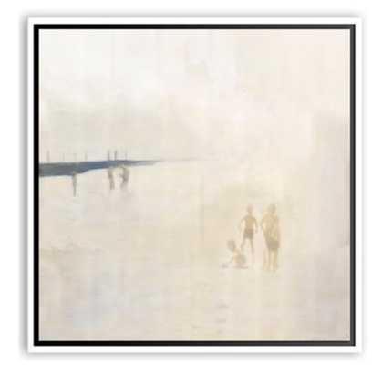 Pier, Lisa Golightly - One Kings Lane