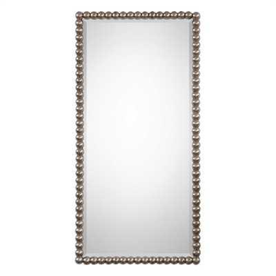 Serna mirror - Hudsonhill Foundry