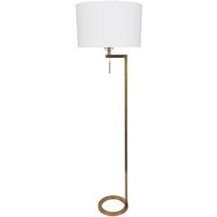 Reese Floor Lamp - Neva Home