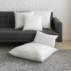 "Pillow Insert - 13"" x 20"" - Poly - Neva Home"