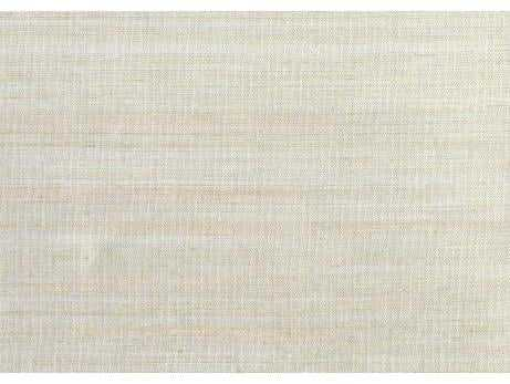 Impression Grasscloth SAMPLE- GC0700  METALLIC SISAL (TOM COLOR) - York Wallcoverings