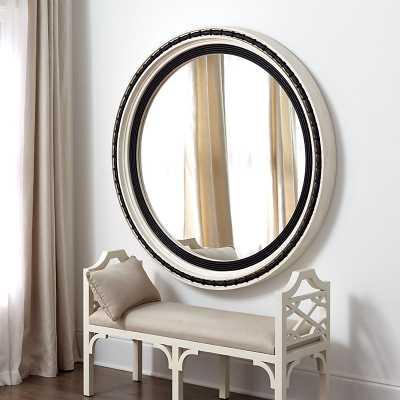 Ballard Designs Miles Redd Golightly Mirror - Ballard Designs