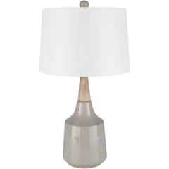 Kent Table Lamp - Neva Home