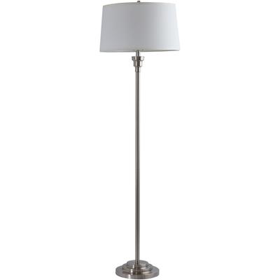 Bingham Floor Lamp - Neva Home