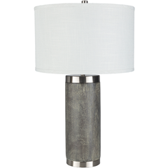 Liam LIM-001 table lamp - Neva Home