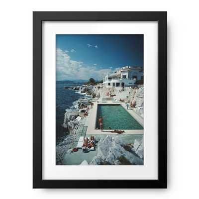 Eden-Roc Pool - Photos.com by Getty Images