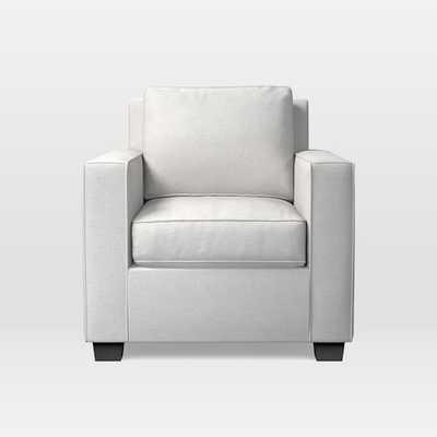 Henry® Armchair - West Elm