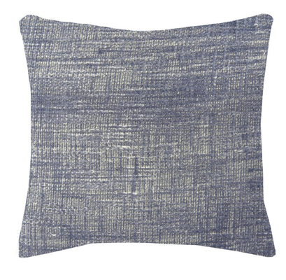 Marlee Fade Throw Pillow w/ insert - High Street Market