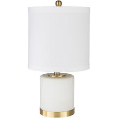 Ayers AYE-001 Table Lamp - Neva Home