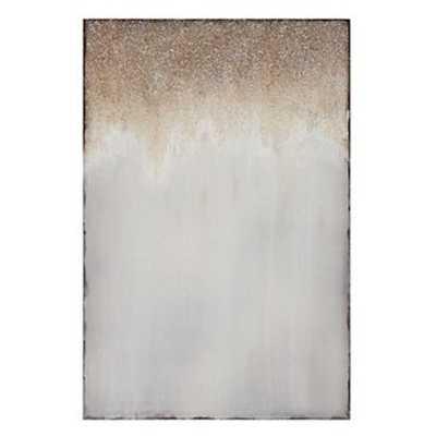 Dust of Dawn - Z Gallerie