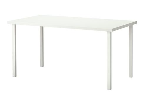 LINNMON / GODVIN - Ikea