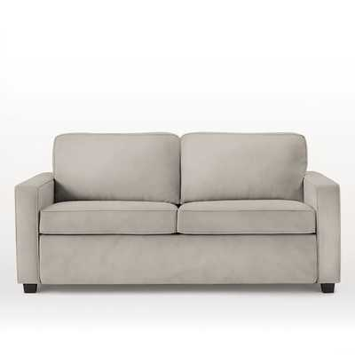 Henry® Deluxe Queen Sleeper Sofa - West Elm