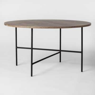 Elgin Coffee Table - Rustic - Project 62™ - Target