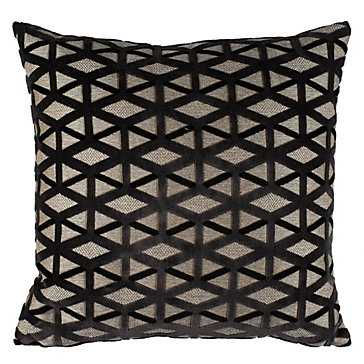 "Arden Pillow 24"" - Z Gallerie"