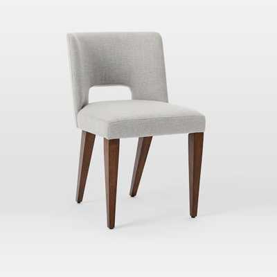 Ava Dining Chair - West Elm