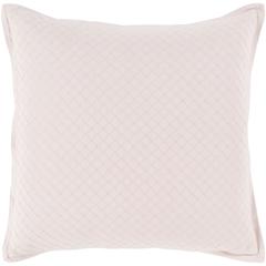 HamdenHMD - Pillow Shell with Polyester Insert - Neva Home