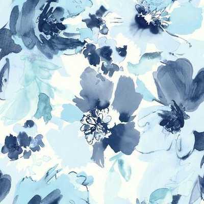 Aquarella,679-Stacy Garcia Paper Muse - York Wallcoverings
