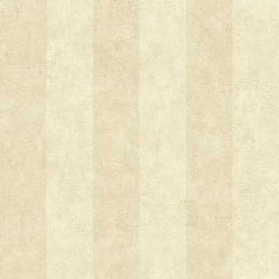 COTTAGE STRIPE-HP0357Wallpaper - York Wallcoverings