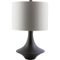 Bryant BRY-341- Lamp - Neva Home