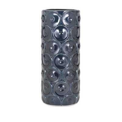 Yukon Large Vase - Mercer Collection