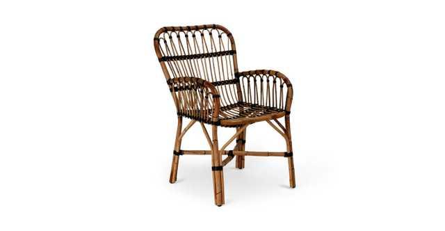Malou Chair - Article