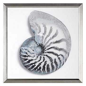 Ocean Artifact 2 - Z Gallerie