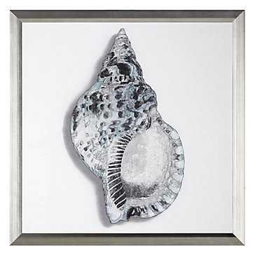 Ocean Artifact 3 - Z Gallerie