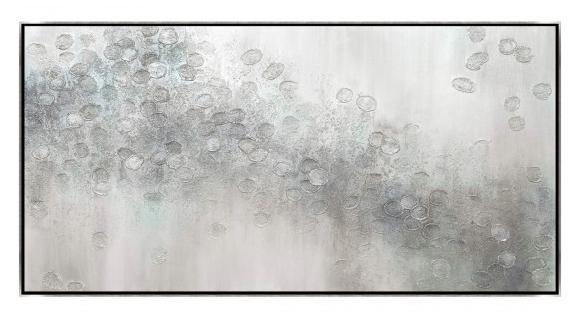 Entanglement (Glitter) - High Fashion Home