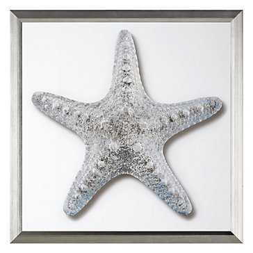 Ocean Artifact 4 - Z Gallerie