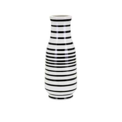 Parisa Small Vase - Mercer Collection